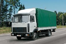 Бесплатная доставка фанеры и ДВП по Минску и Республике Беларусь